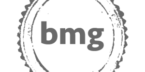 bmg-0