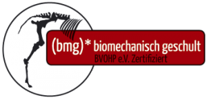 bvohp_zertifiziert_web-300x145