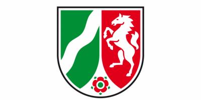 nrw-logo-artikelbild