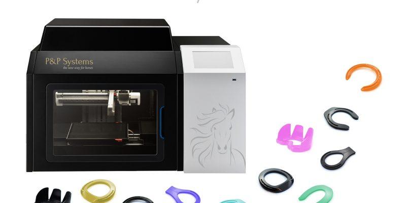 Drucker + BEschläge