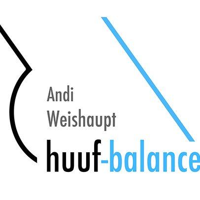 huuf-balance-aw2